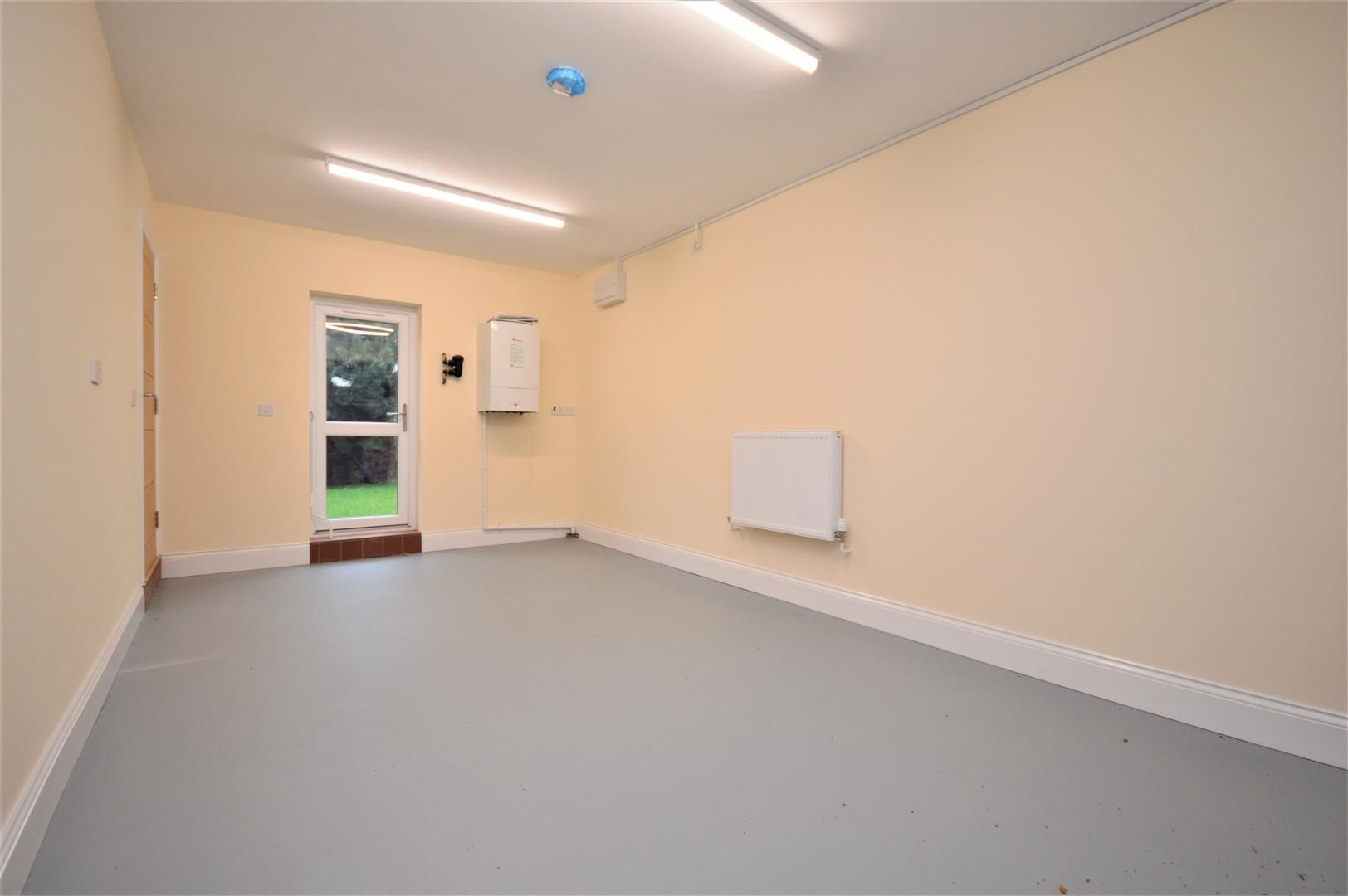 4 bed detached for sale in Kings Acre  - Property Image 12