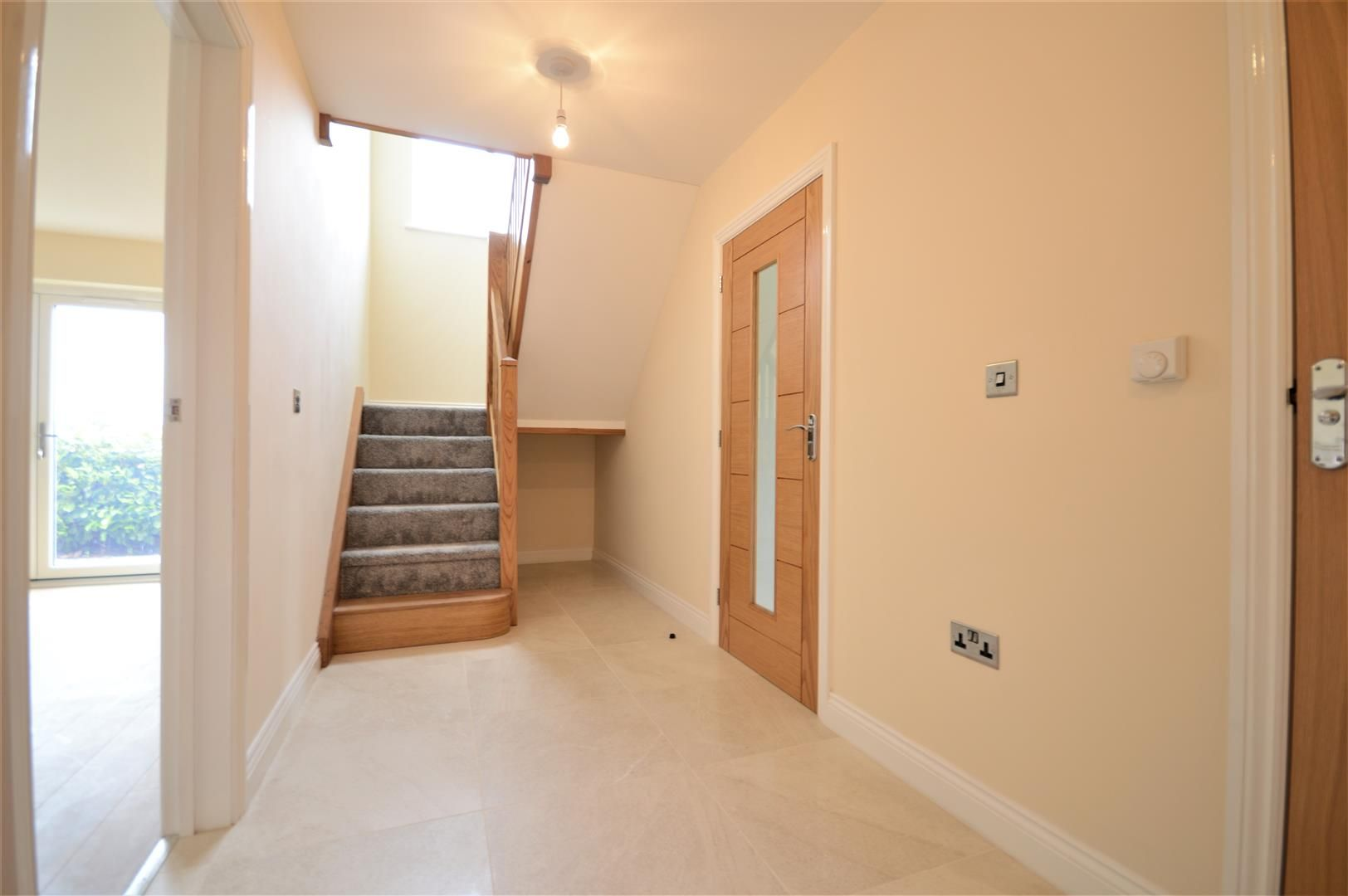 4 bed detached for sale in Kings Acre  - Property Image 3