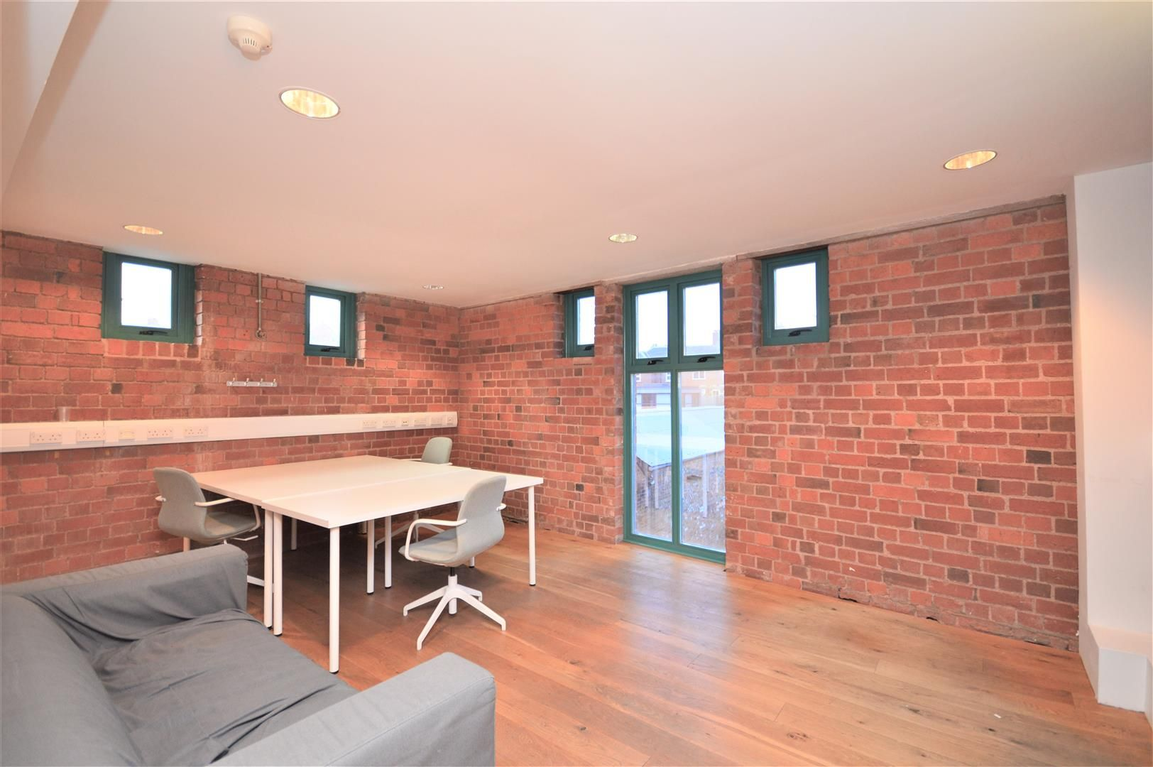 to rent  - Property Image 11