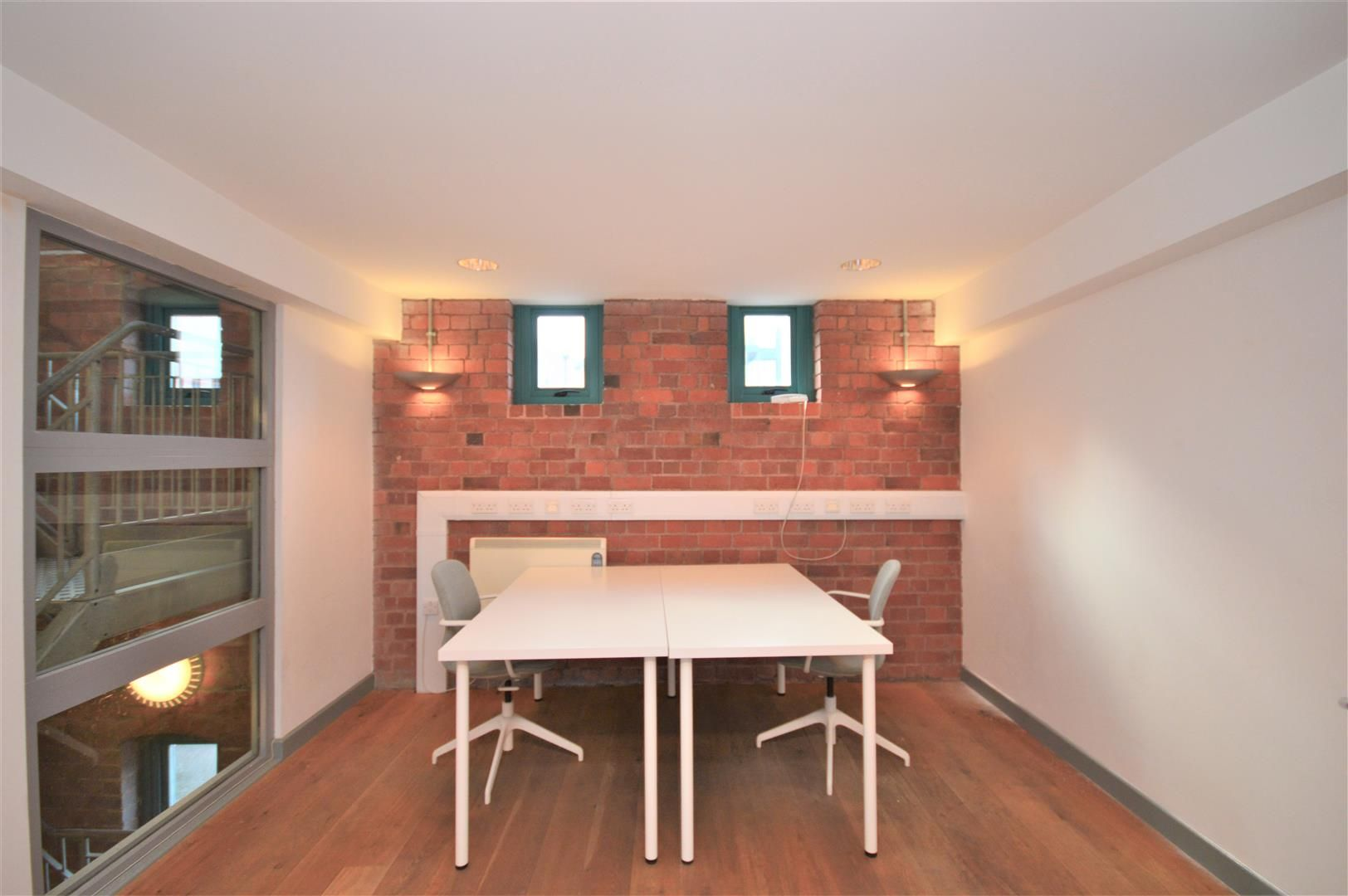 to rent  - Property Image 12