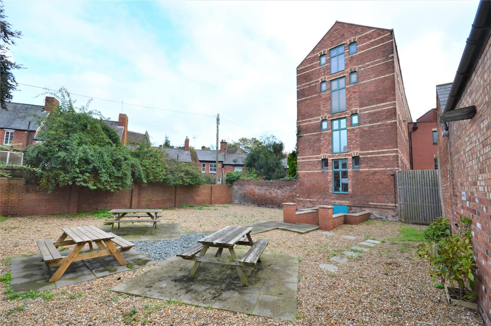 to rent  - Property Image 14