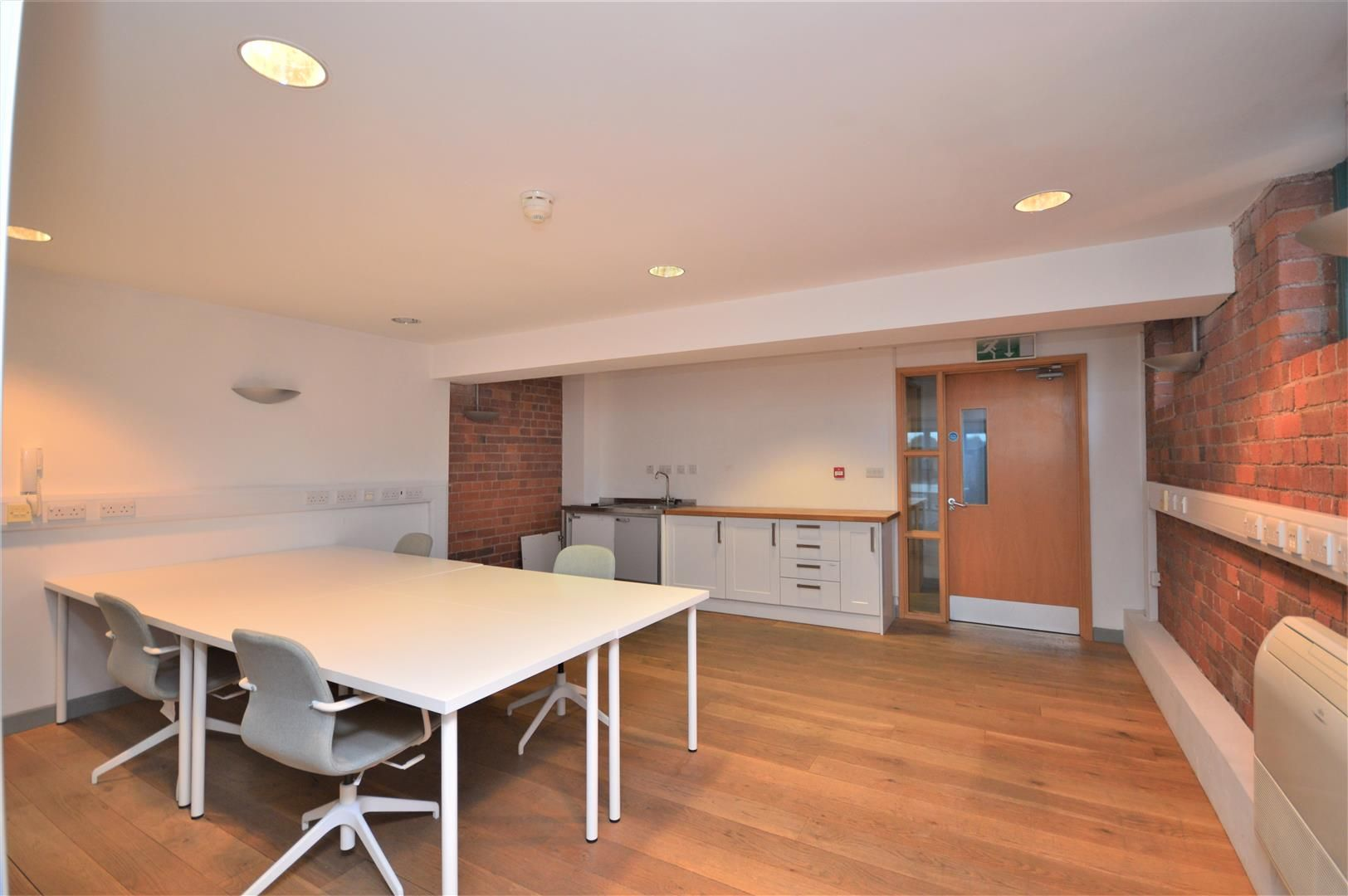 to rent  - Property Image 10