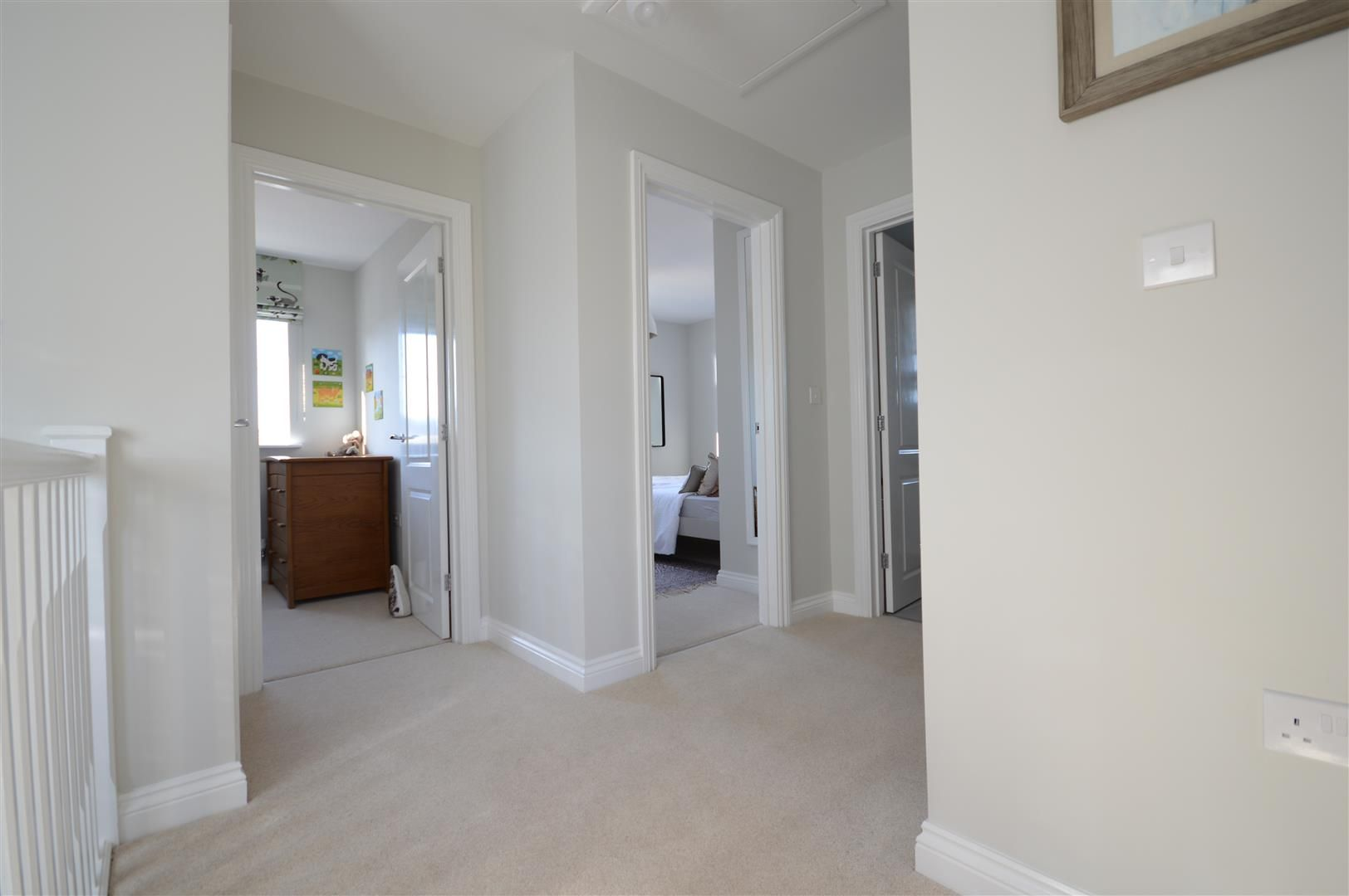 4 bed detached for sale in Kingstone 6