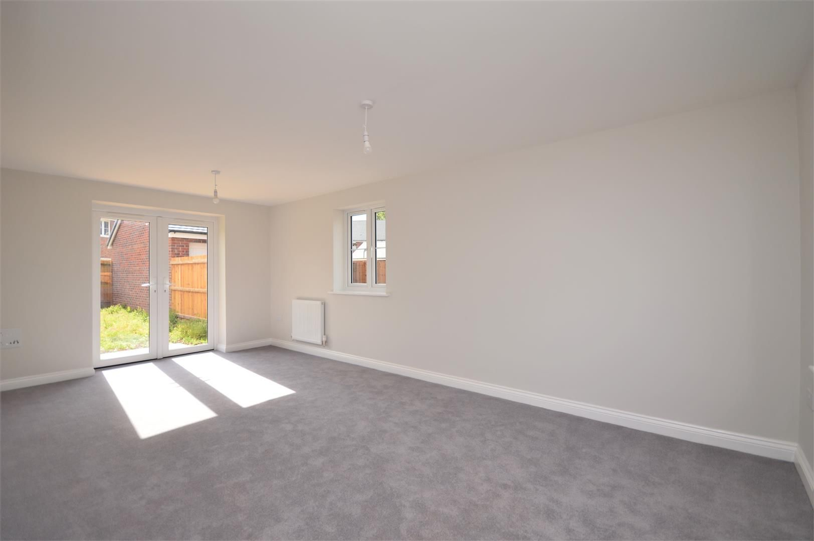 4 bed detached for sale in Kingstone 4