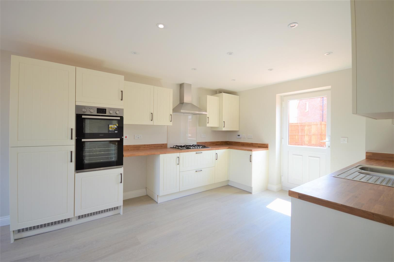 3 bed detached for sale in Kingstone  - Property Image 2
