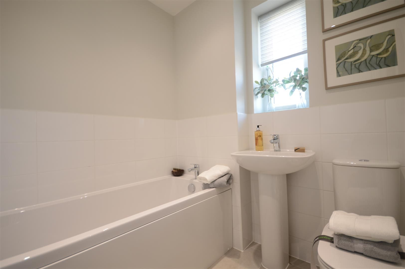 3 bed detached for sale in Kingstone  - Property Image 7