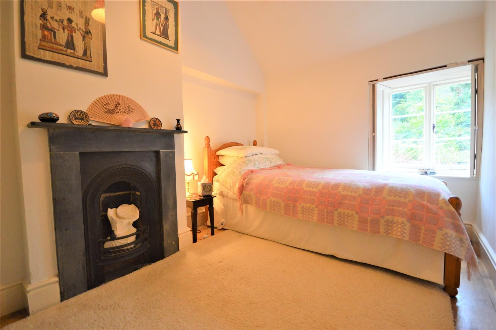 2 bed cottage for sale in Norton 8