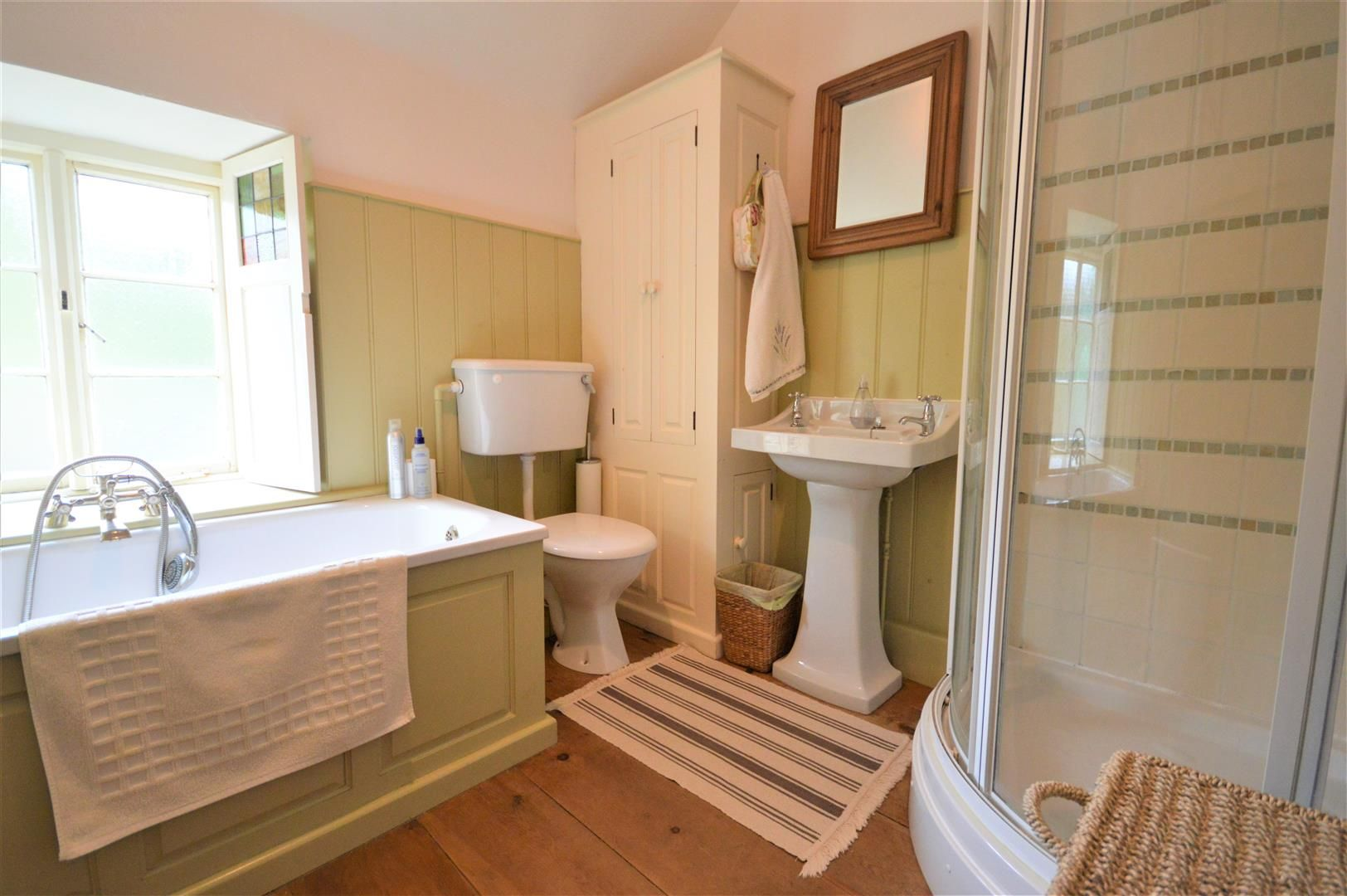 2 bed cottage for sale in Norton 9
