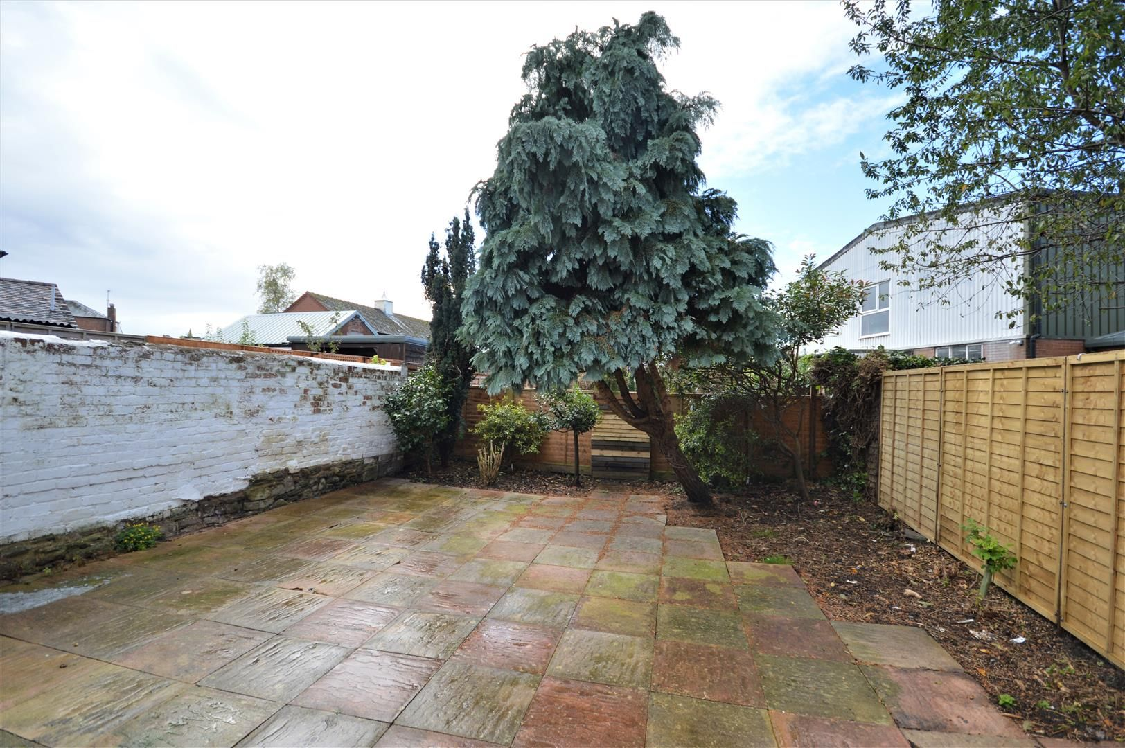 4 bed terraced for sale in Leominster 11