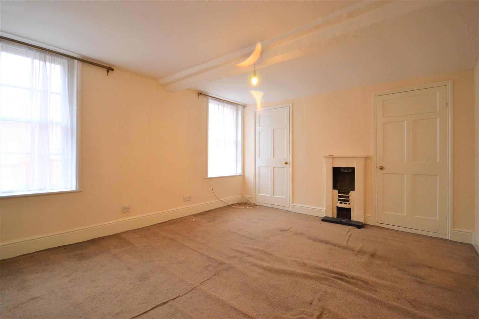 4 bed terraced for sale in Leominster 6