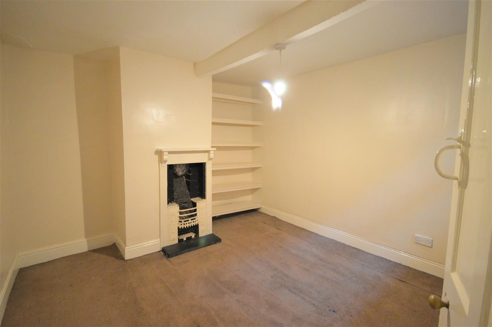 4 bed terraced for sale in Leominster 7