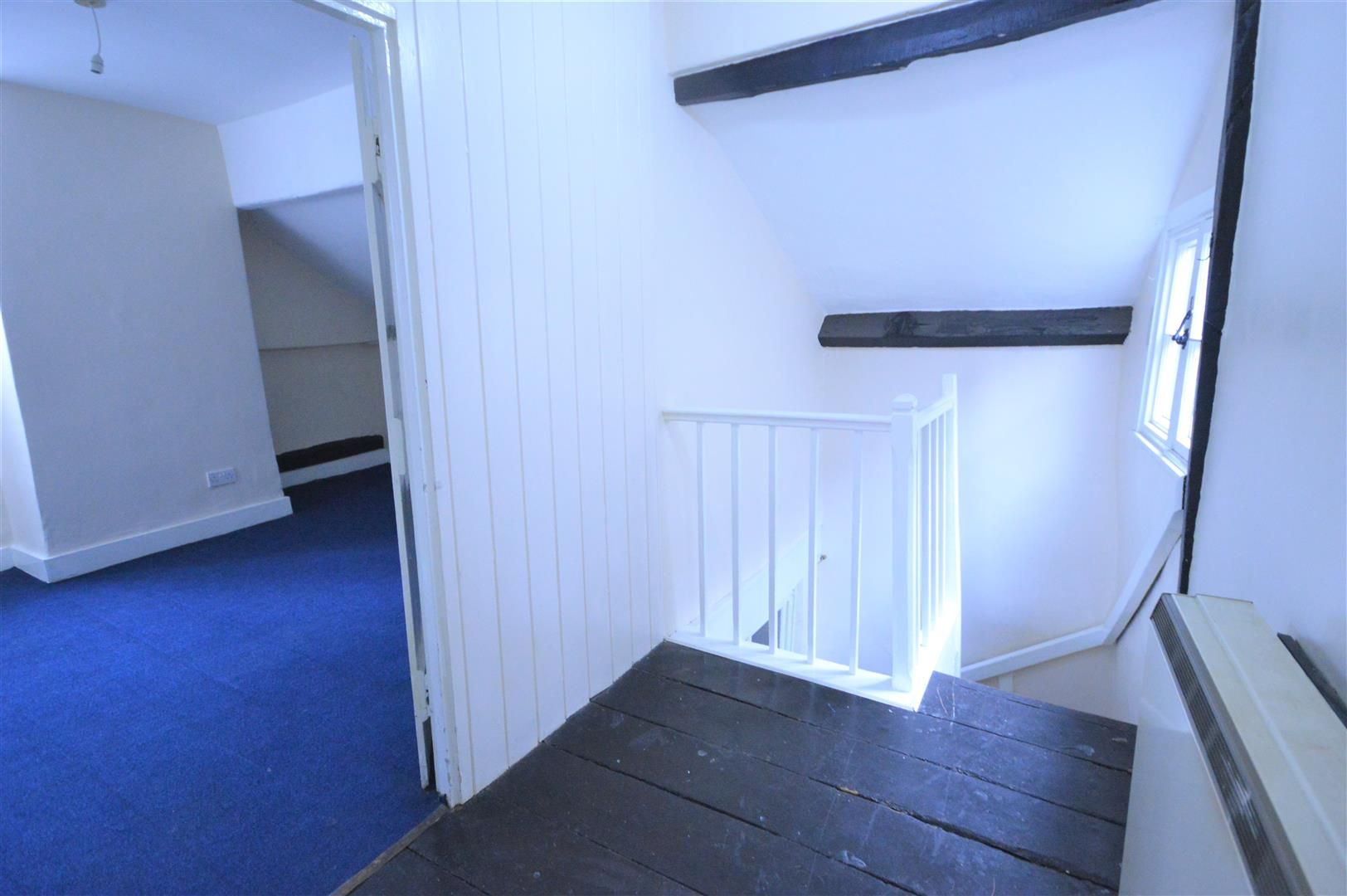 4 bed terraced for sale in Leominster 8