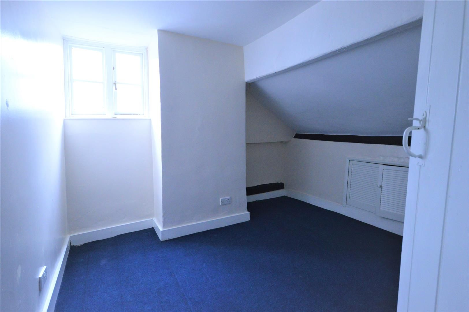 4 bed terraced for sale in Leominster 9