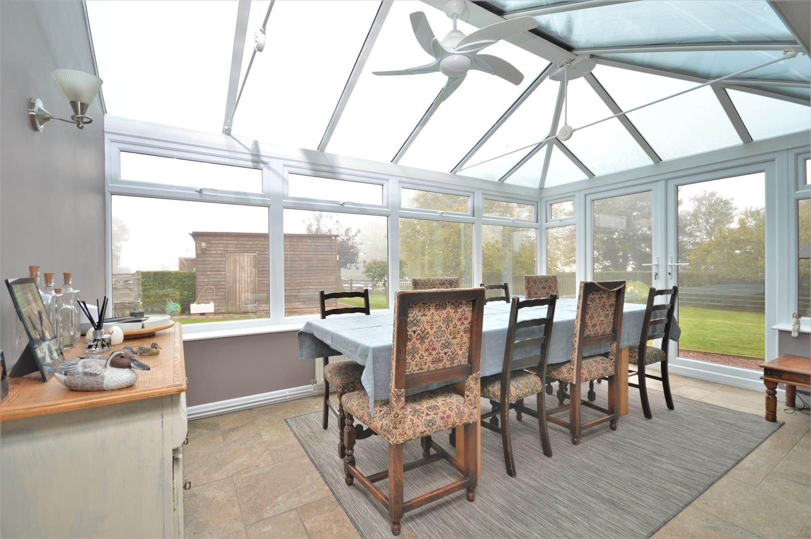 3 bed semi-detached for sale in Sutton St. Nicholas  - Property Image 12
