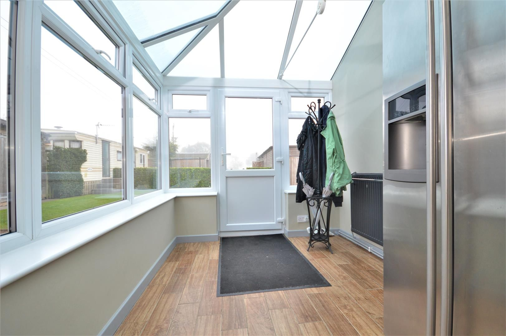 3 bed semi-detached for sale in Sutton St. Nicholas  - Property Image 13
