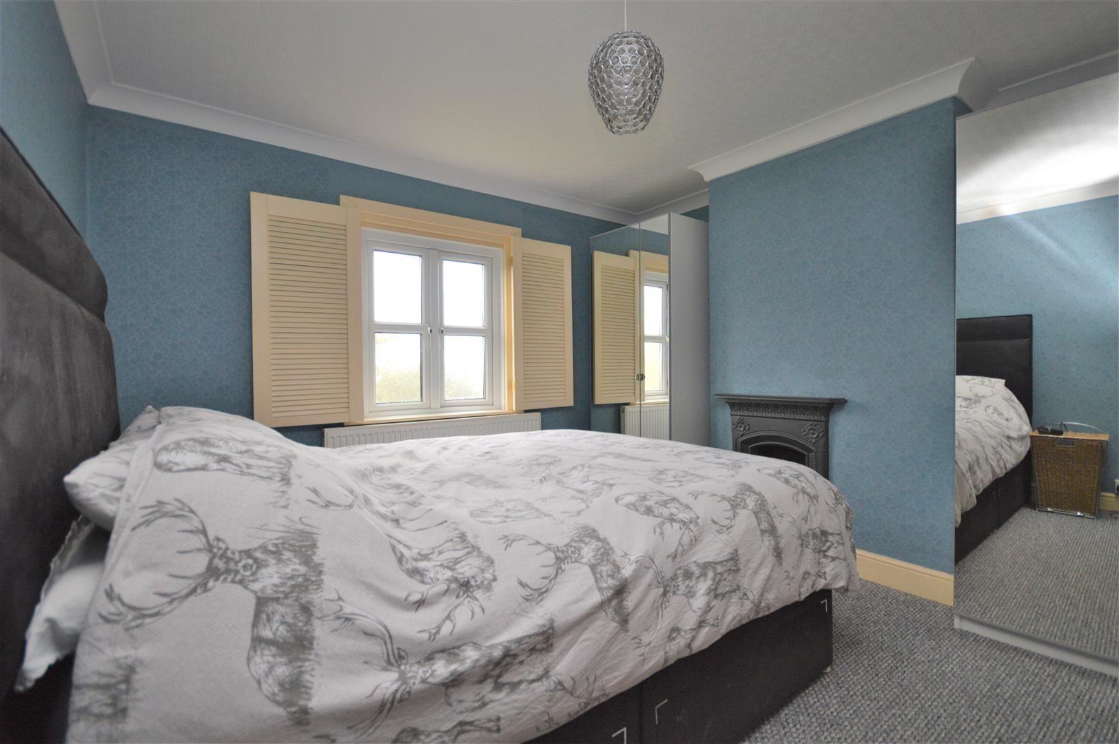 3 bed semi-detached for sale in Sutton St. Nicholas 15