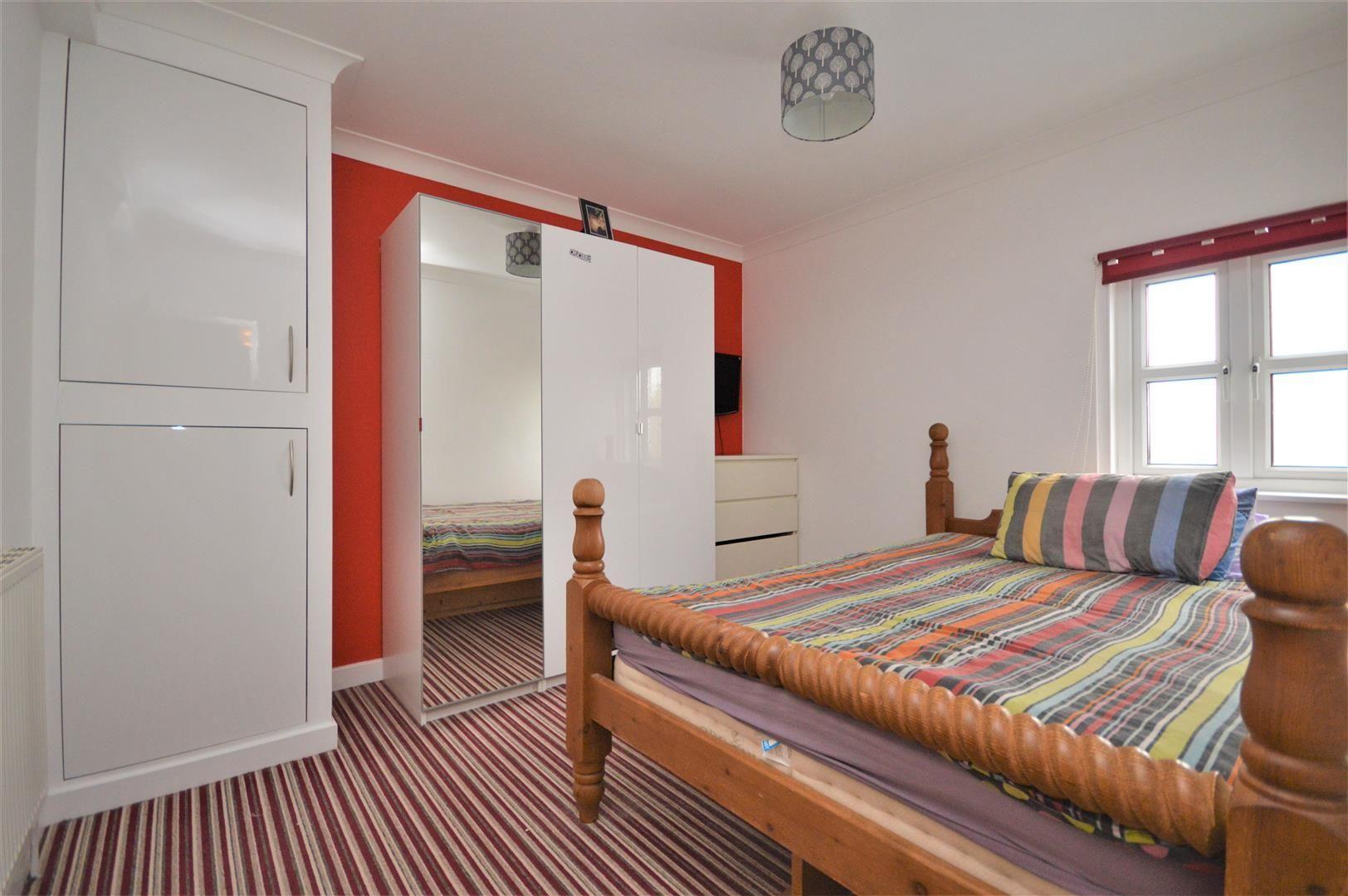 3 bed semi-detached for sale in Sutton St. Nicholas 17