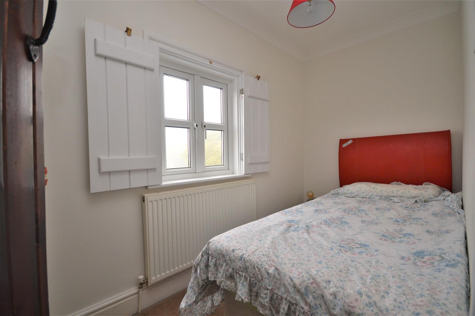 3 bed semi-detached for sale in Sutton St. Nicholas  - Property Image 18