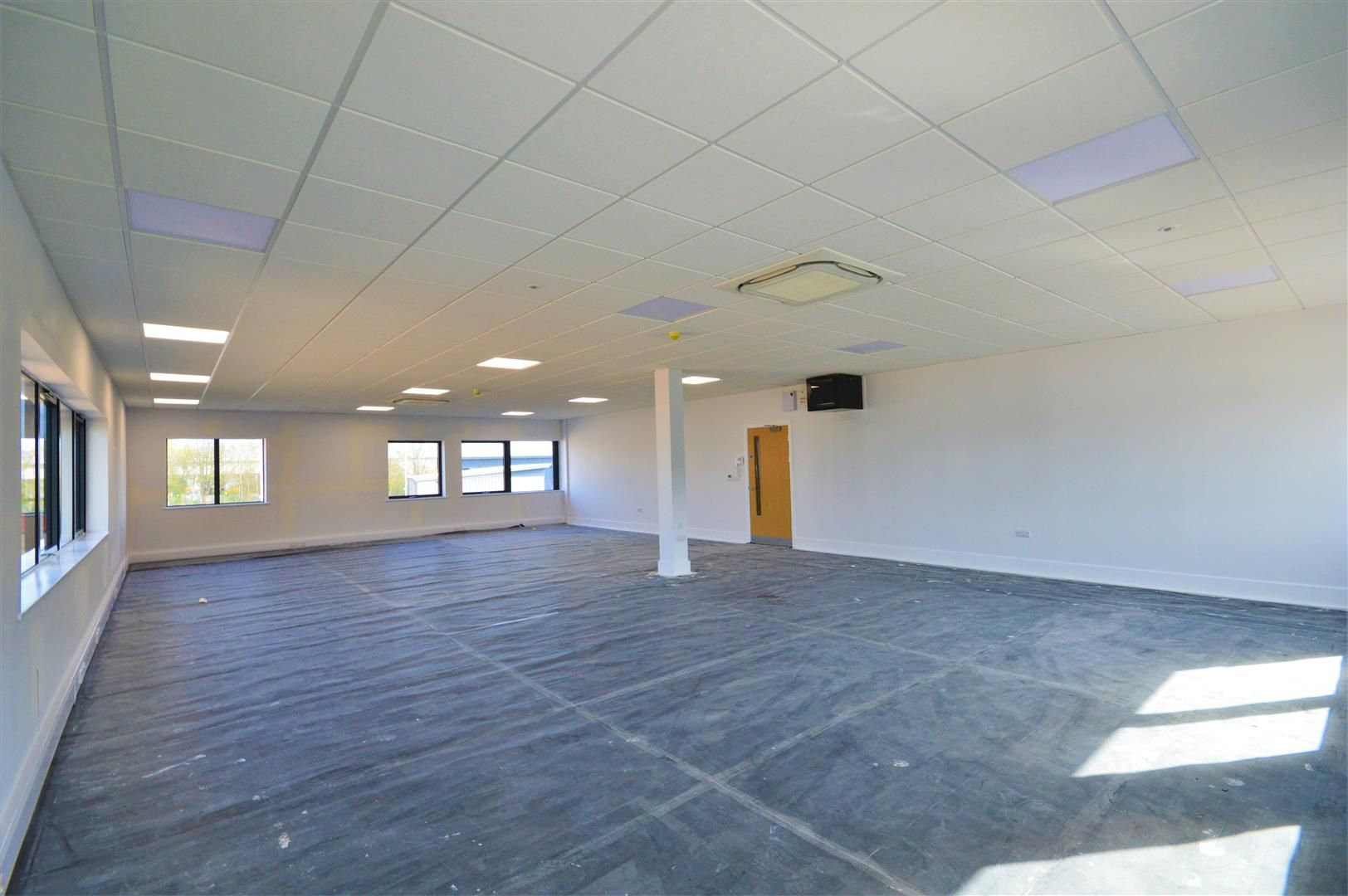 for sale in Rotherwas  - Property Image 4