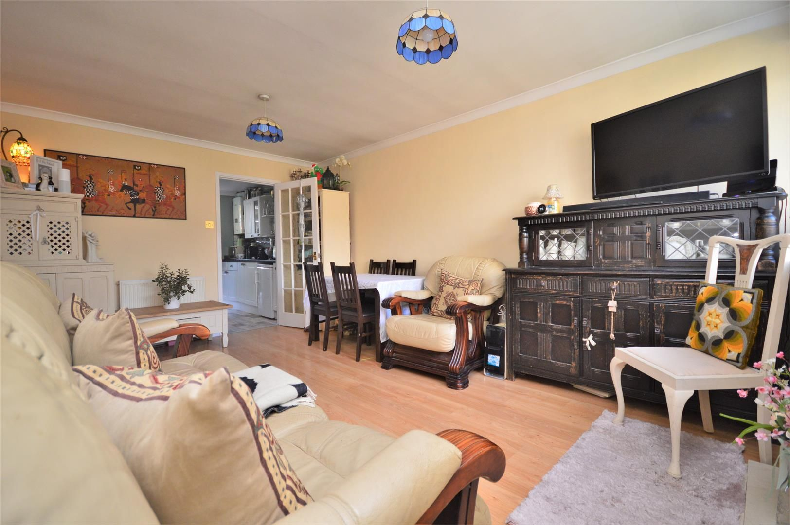 2 bed apartment for sale in Hereford 4