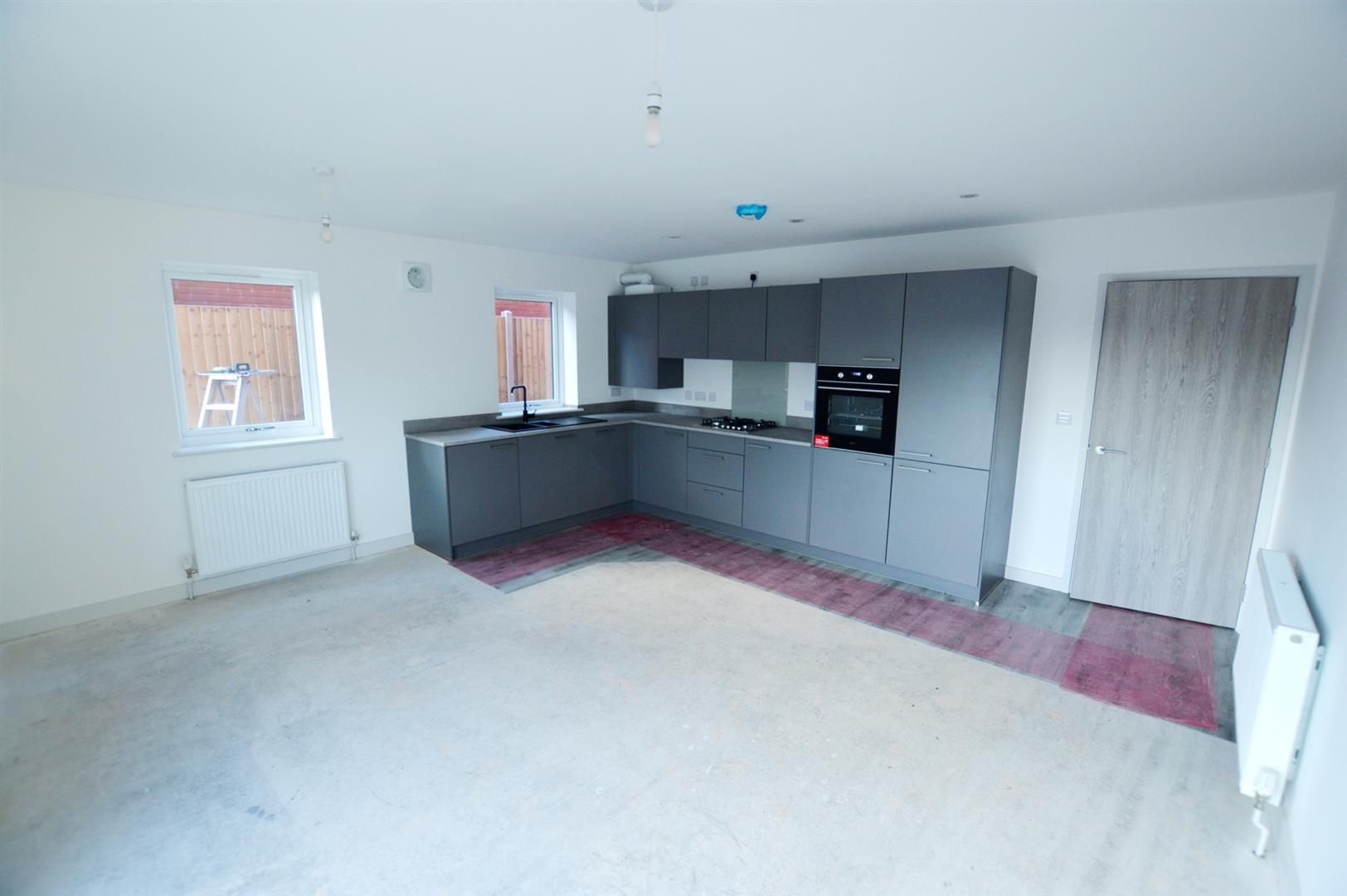 2 bed apartment for sale in Leominster  - Property Image 2