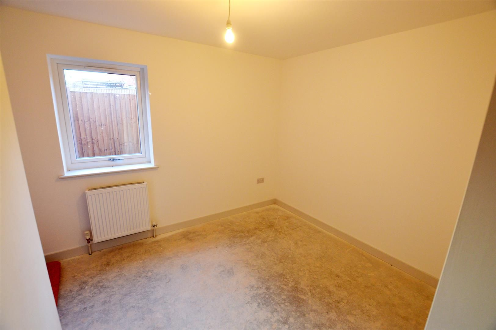 2 bed apartment for sale in Leominster  - Property Image 3