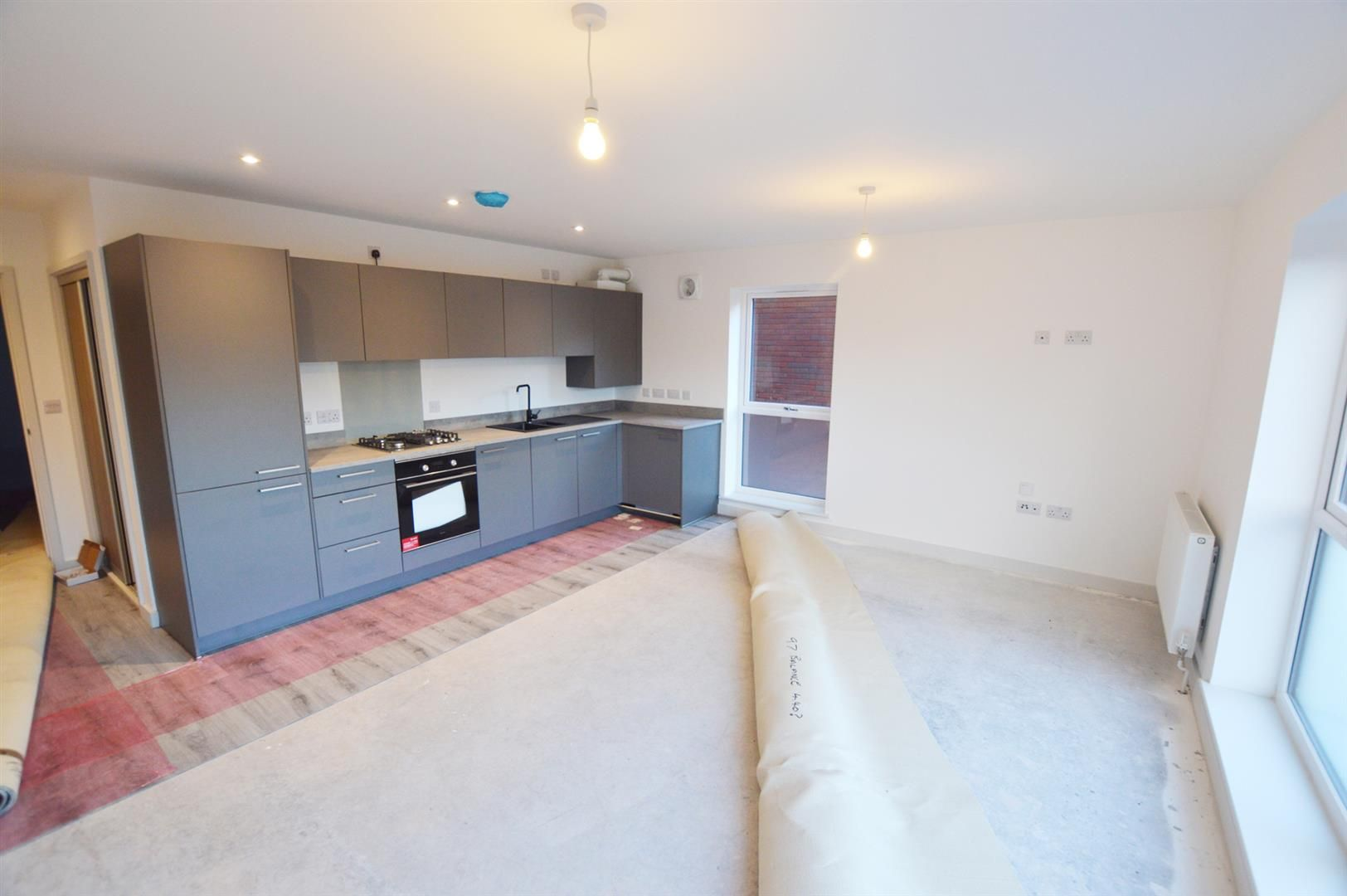 2 bed apartment for sale in Leominster  - Property Image 4