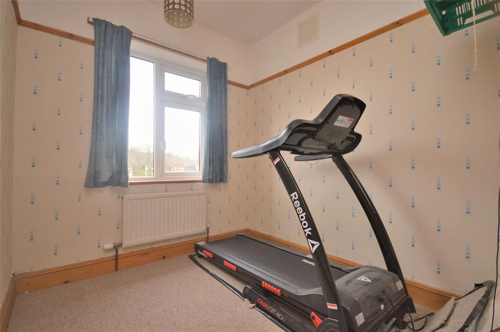 3 bed semi-detached for sale in Hereford 12