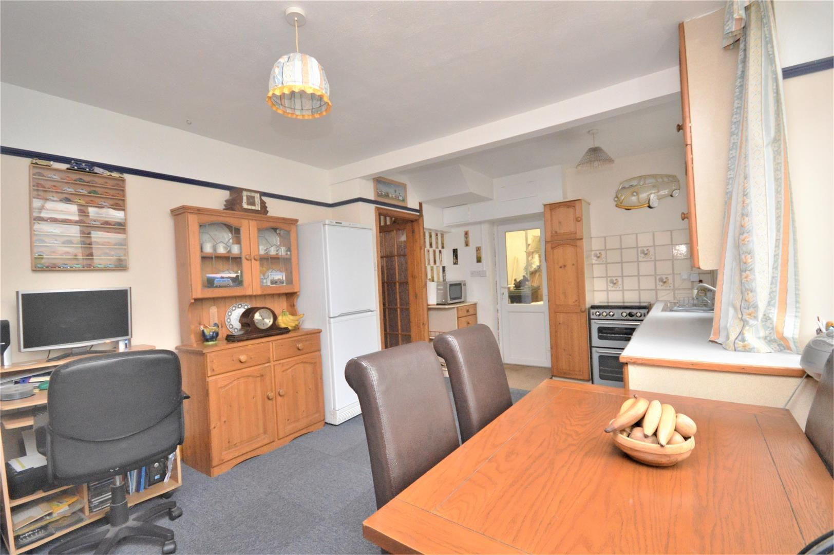 3 bed semi-detached for sale in Hereford 3