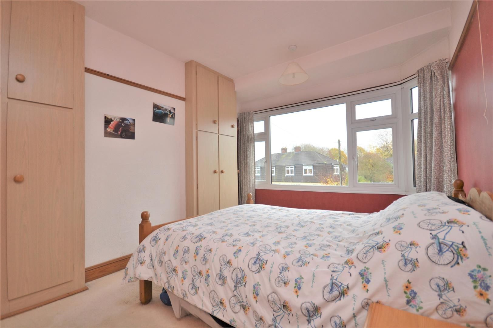 3 bed semi-detached for sale in Hereford 8