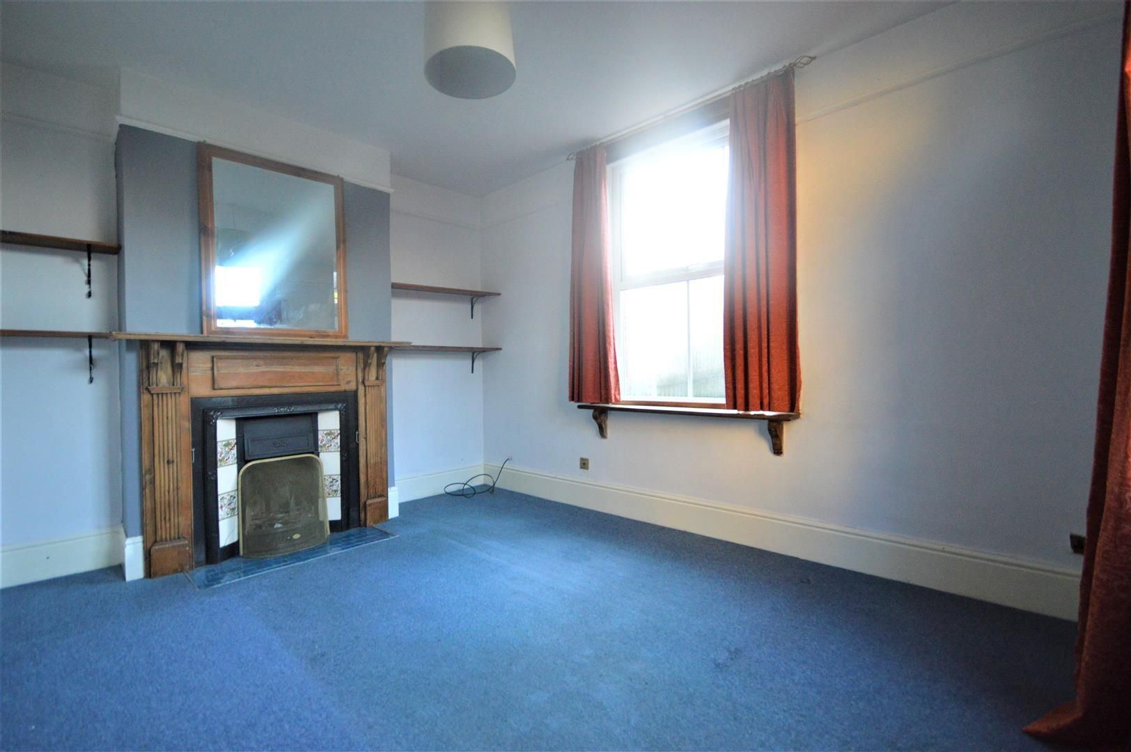 3 bed end-of-terrace for sale in Leominster 2