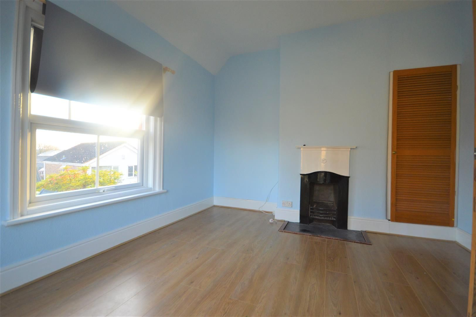 3 bed end-of-terrace for sale in Leominster  - Property Image 7