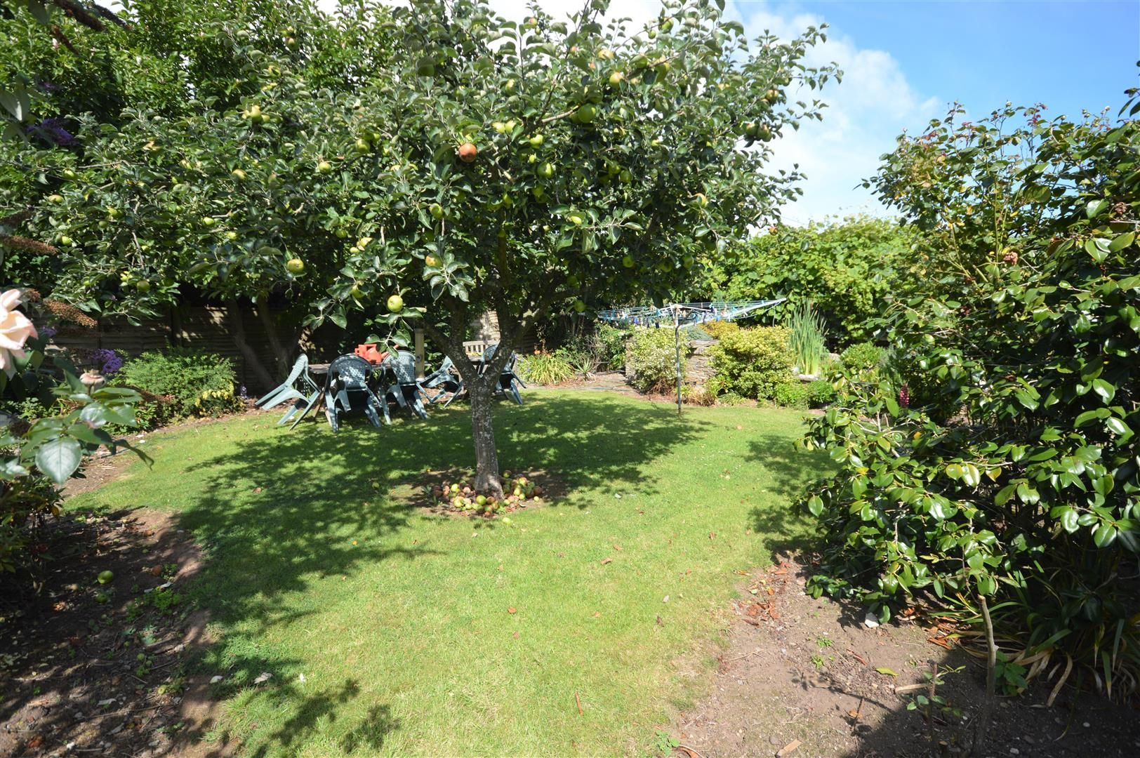 4 bed detached bungalow for sale in Bodenham 11