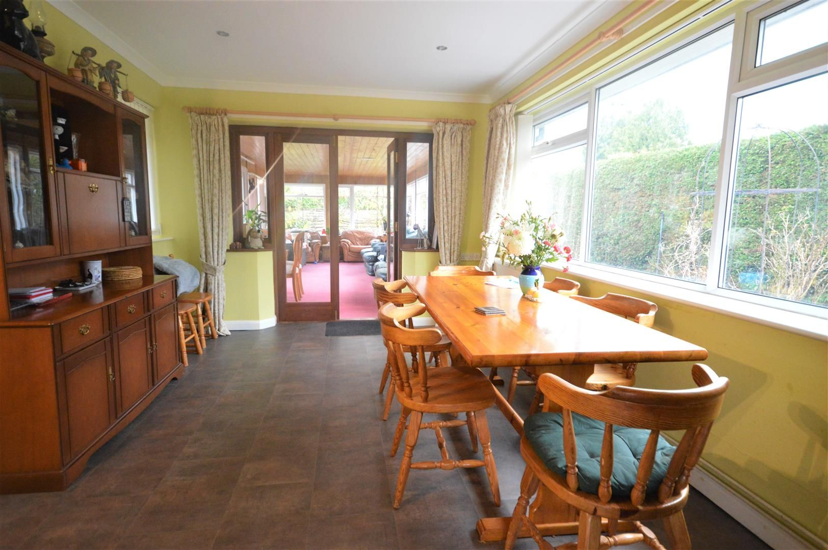 4 bed detached-bungalow for sale in Bodenham 5