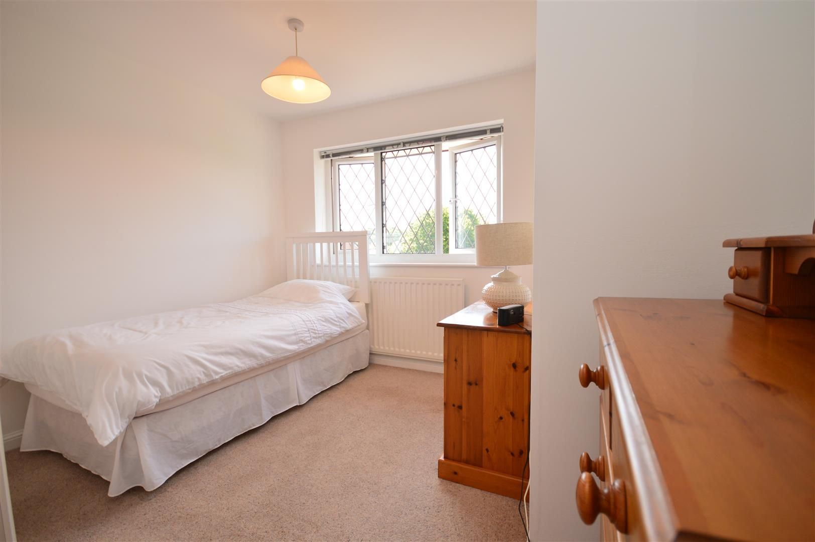 4 bed detached for sale in Hereford  - Property Image 13