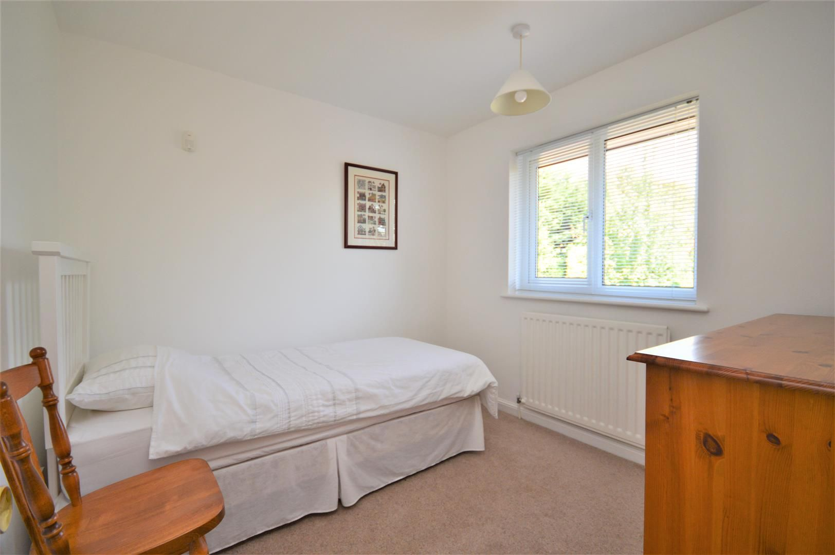 4 bed detached for sale in Hereford 15
