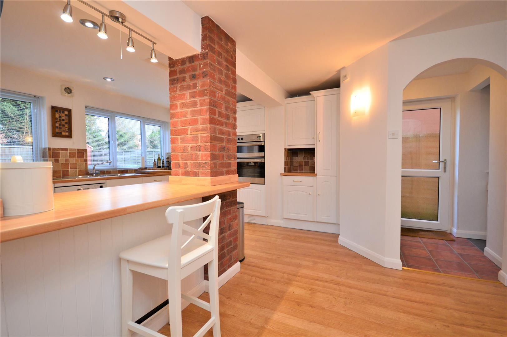 4 bed detached for sale in Hereford 6