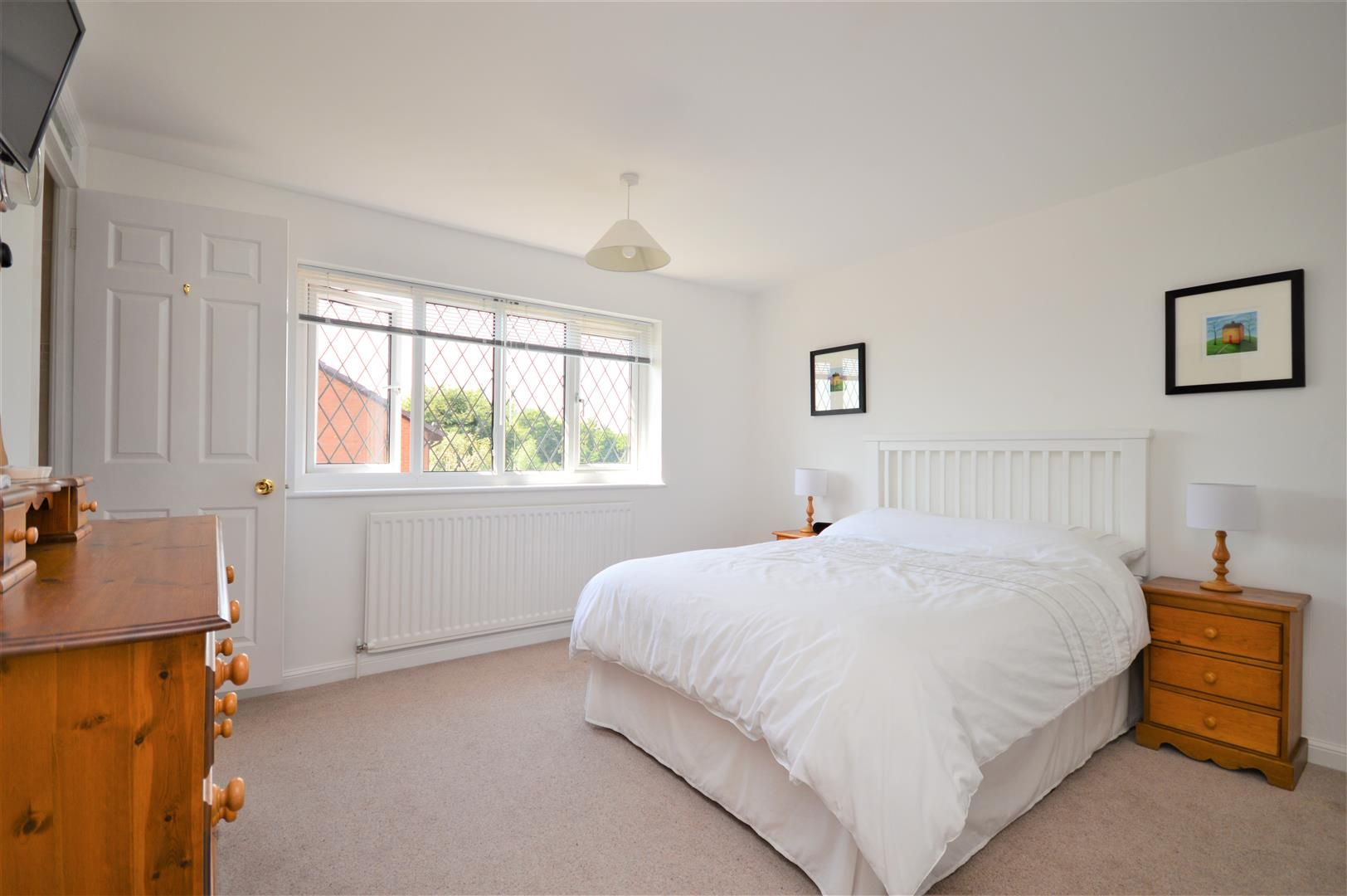 4 bed detached for sale in Hereford 8