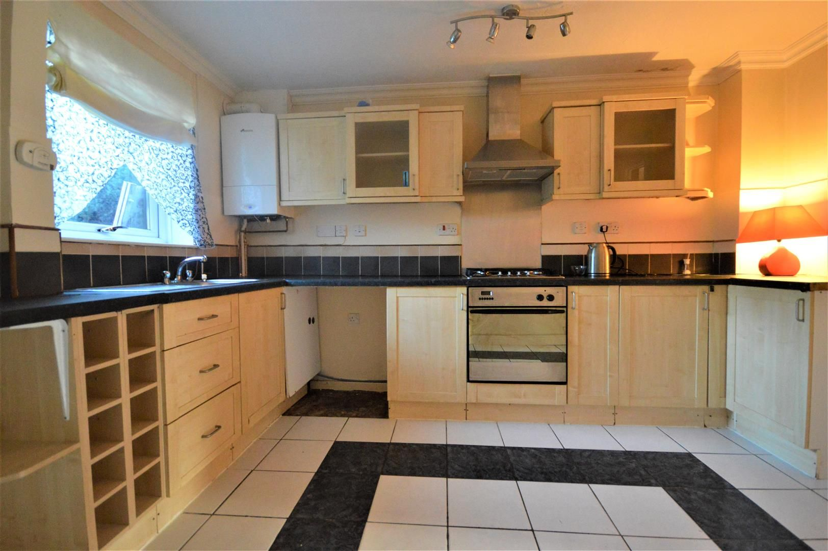 2 bed terraced for sale in Leominster  - Property Image 2