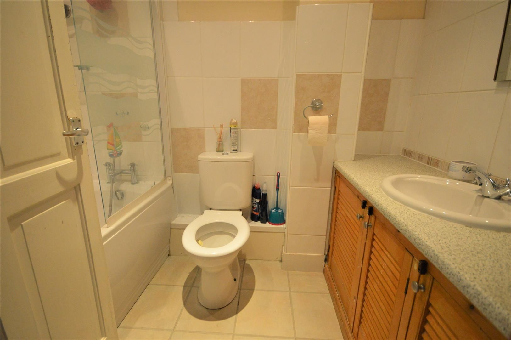 2 bed terraced for sale in Leominster 6