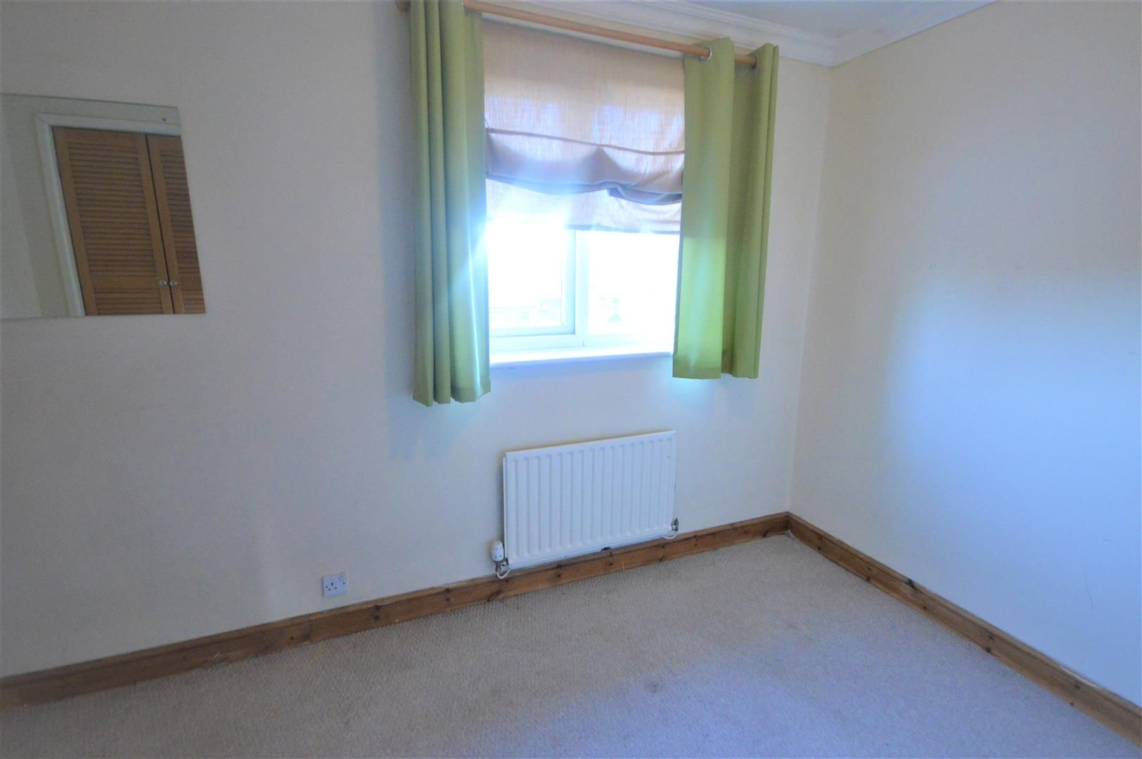 2 bed terraced for sale in Leominster 7