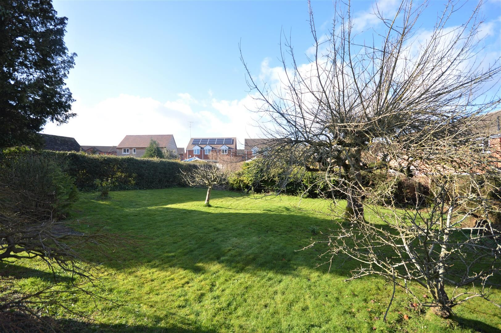 2 bed semi-detached for sale in Bromyard 11