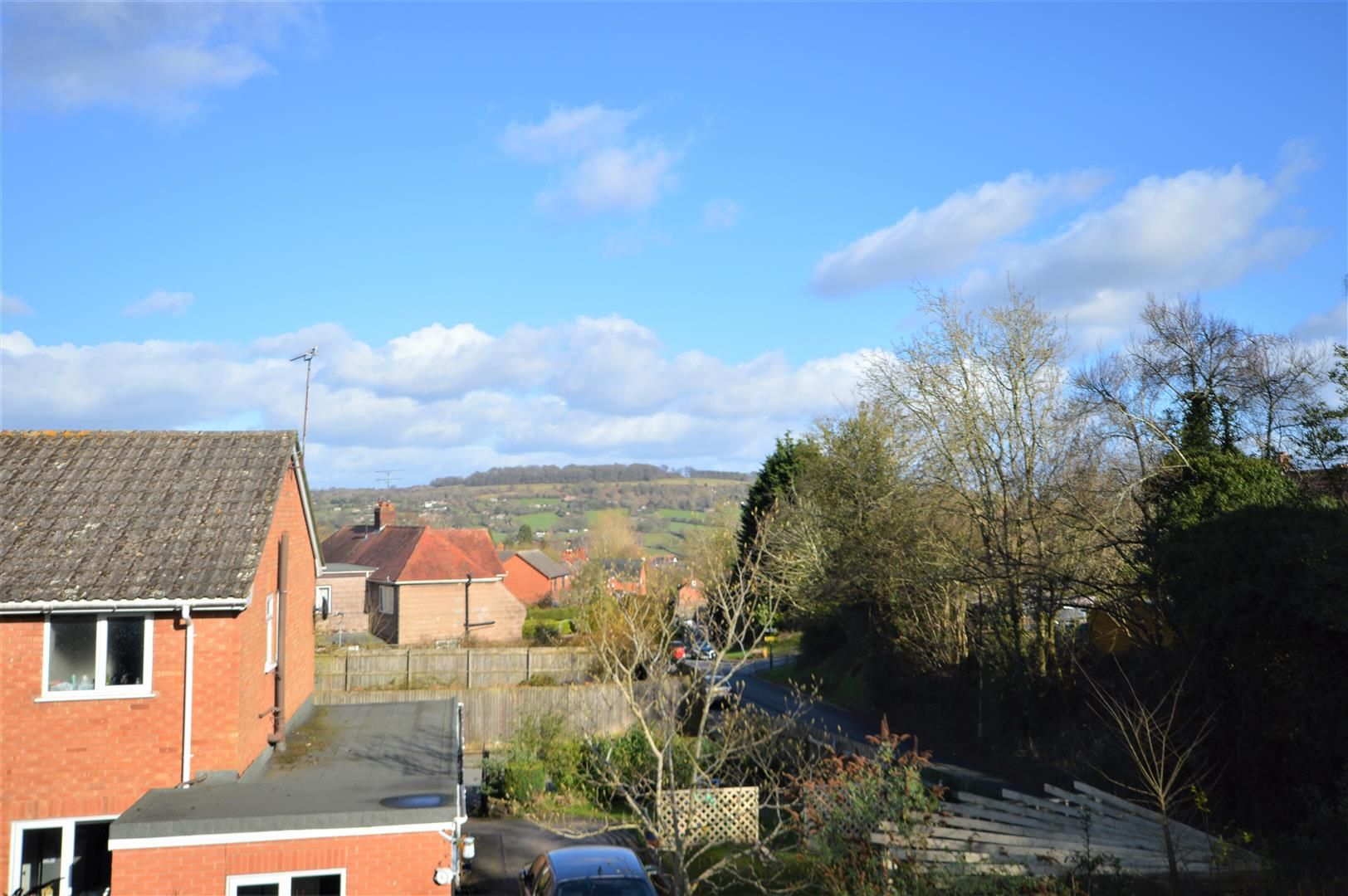 2 bed semi-detached for sale in Bromyard 15