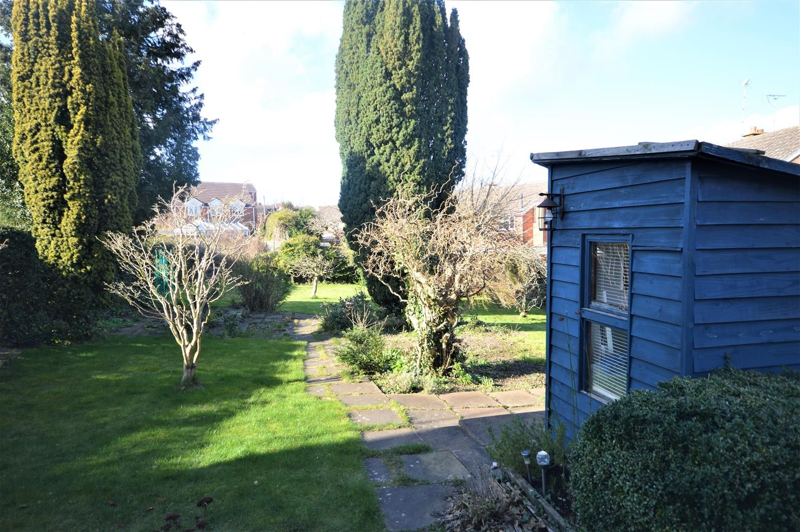 2 bed semi-detached for sale in Bromyard 10