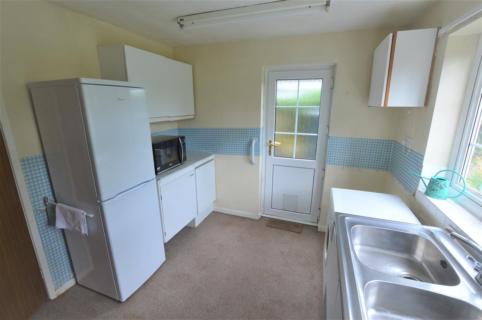 3 bed link detached house for sale in Weobley 4