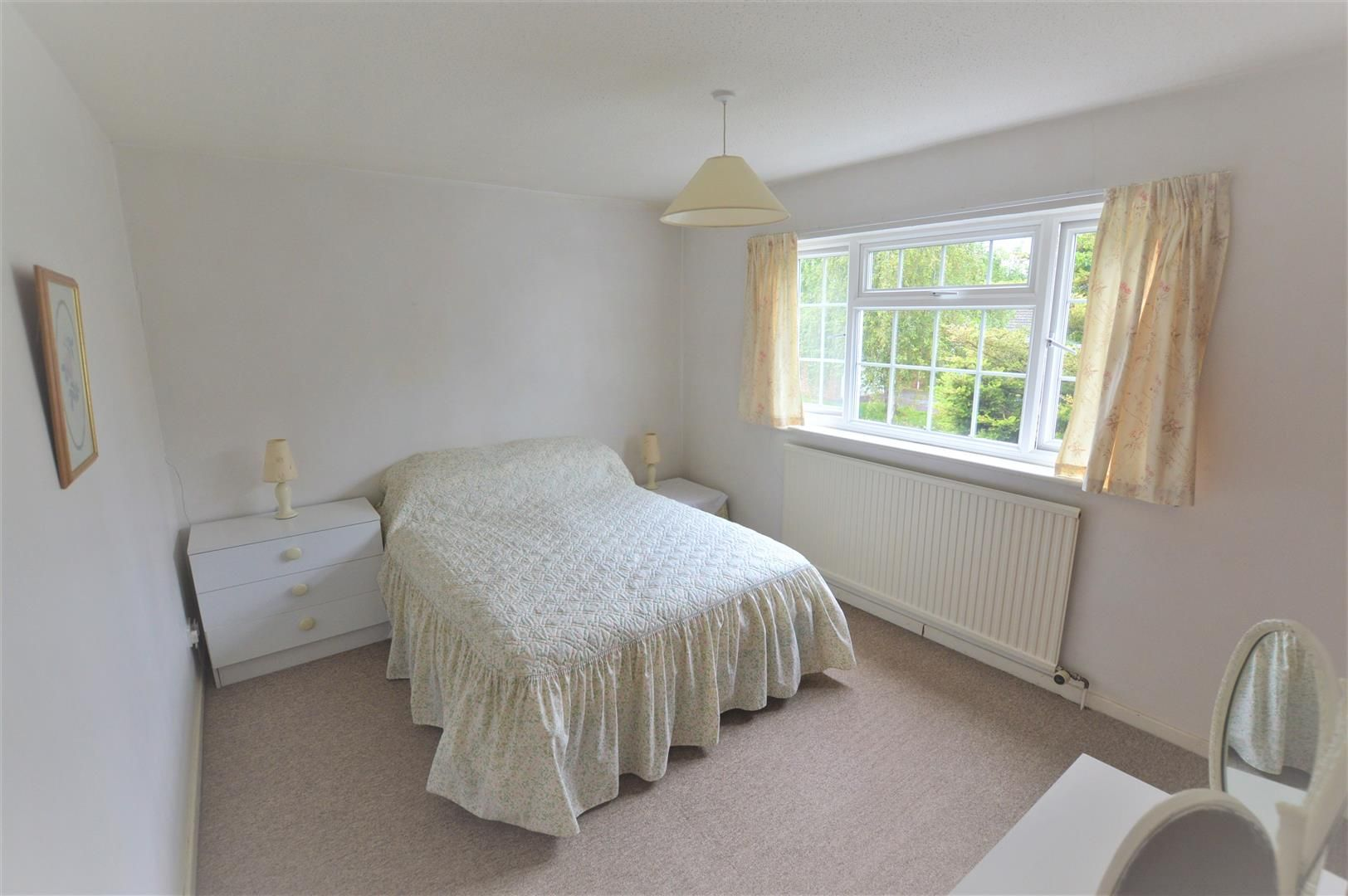 3 bed link detached house for sale in Weobley 6
