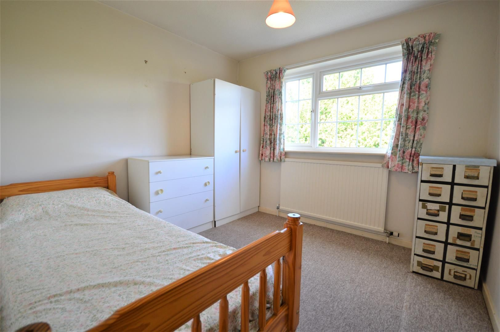 3 bed link detached house for sale in Weobley 8