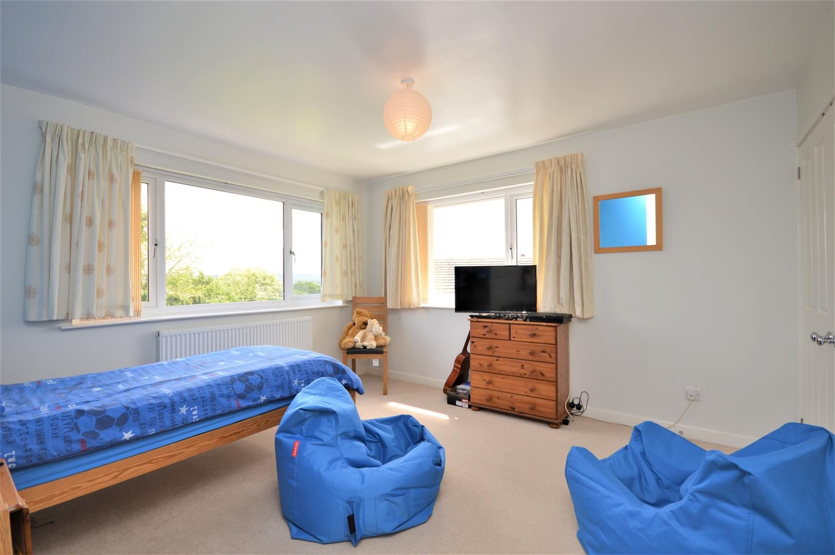 3 bed detached for sale in Kings Caple 11