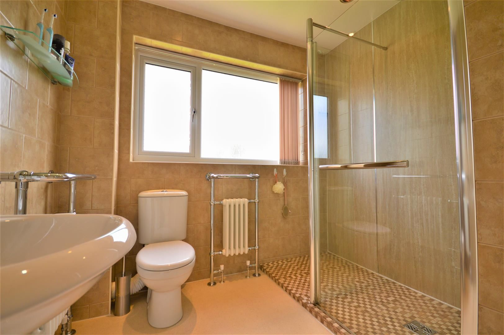 3 bed detached for sale in Kings Caple 13
