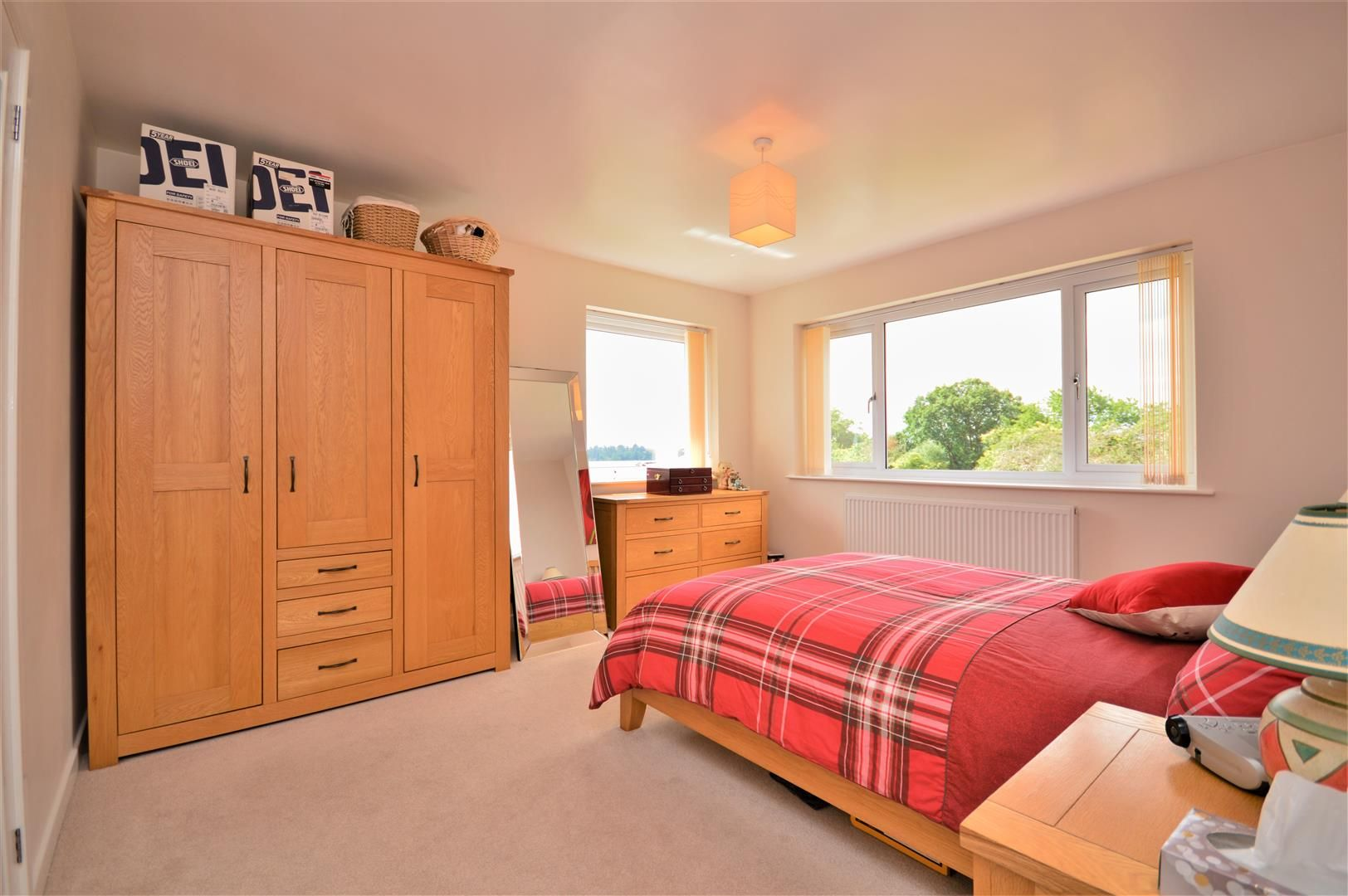 3 bed detached for sale in Kings Caple 10